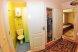 """Апартаменты с двумя спальнями и кухней, коттедж """"Бриз"""":  Квартира, 6-местный, 2-комнатный - Фотография 48"""