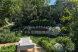 Дом  в центре Севастополя, рядом море-900м, есть бассейн и сауна, 175 кв.м. на 9 человек, 3 спальни, Трудовая улица, 1, Севастополь - Фотография 15