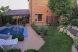 Дом  в центре Севастополя, рядом море-900м, есть бассейн и сауна, 175 кв.м. на 9 человек, 3 спальни, Трудовая улица, 1, Севастополь - Фотография 16