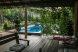 Дом  в центре Севастополя, рядом море-900м, есть бассейн и сауна, 175 кв.м. на 9 человек, 3 спальни, Трудовая улица, 1, Севастополь - Фотография 19