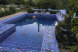Дом  в центре Севастополя, рядом море-900м, есть бассейн и сауна, 175 кв.м. на 9 человек, 3 спальни, Трудовая улица, 1, Севастополь - Фотография 21