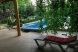Дом  в центре Севастополя, рядом море-900м, есть бассейн и сауна, 175 кв.м. на 9 человек, 3 спальни, Трудовая улица, 1, Севастополь - Фотография 23