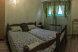 Дом  в центре Севастополя, рядом море-900м, есть бассейн и сауна, 175 кв.м. на 9 человек, 3 спальни, Трудовая улица, 1, Севастополь - Фотография 24