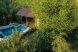 Дом  в центре Севастополя, рядом море-900м, есть бассейн и сауна, 175 кв.м. на 9 человек, 3 спальни, Трудовая улица, 1, Севастополь - Фотография 25