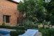 Дом  в центре Севастополя, рядом море-900м, есть бассейн и сауна, 175 кв.м. на 9 человек, 3 спальни, Трудовая улица, 1, Севастополь - Фотография 26