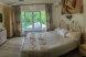 Дом  в центре Севастополя, рядом море-900м, есть бассейн и сауна, 175 кв.м. на 9 человек, 3 спальни, Трудовая улица, 1, Севастополь - Фотография 33