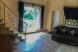 Дом  в центре Севастополя, рядом море-900м, есть бассейн и сауна, 175 кв.м. на 9 человек, 3 спальни, Трудовая улица, 1, Севастополь - Фотография 34