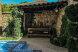 Сдам дом в центре Севастополя-900м. море, бассейн., 125 кв.м. на 8 человек, 4 спальни, Трудовая улица, 3, Севастополь - Фотография 10