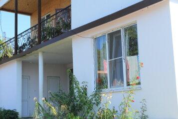 Гостевой дом, улица Гагарина, 34А на 14 комнат - Фотография 1