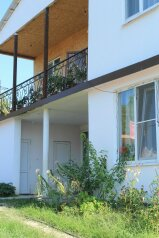 Гостевой дом, улица Гагарина на 14 номеров - Фотография 2