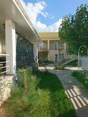 Гостевой дом, СТ Прибой-2, Прибрежный переулок на 15 номеров - Фотография 1