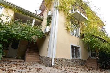 Гостиный дом, Южнобережная улица, 78 на 12 номеров - Фотография 1