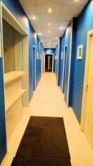 Хостел, Краснопрудная улица, 22А на 9 номеров - Фотография 1