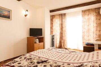 Мини-отель, Княгини Гагариной на 7 номеров - Фотография 2