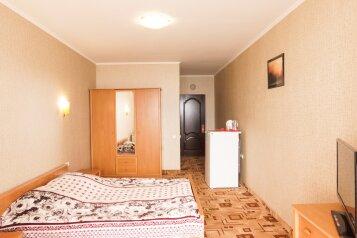 Мини-отель, Княгини Гагариной на 7 номеров - Фотография 4