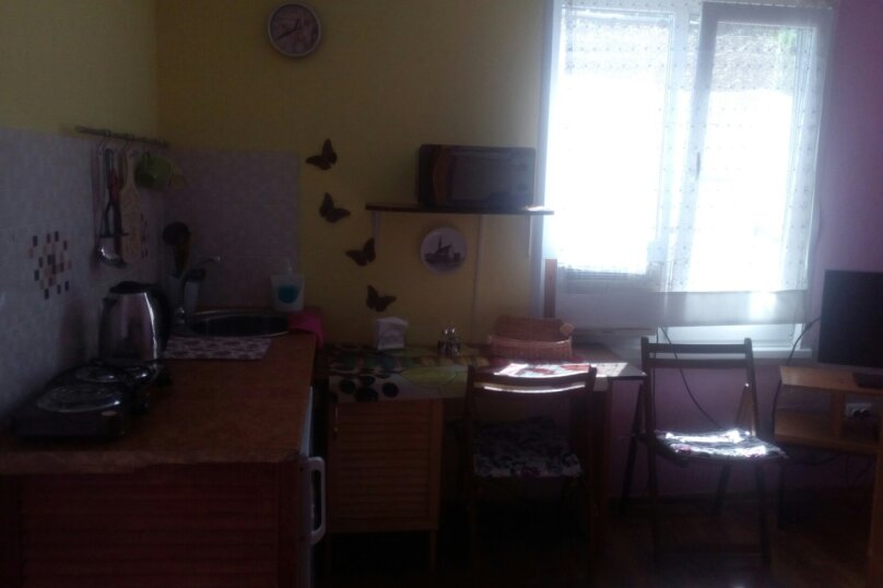 """Гостевой дом """"На Одесской 94"""", Одесская улица, 94 на 3 комнаты - Фотография 17"""