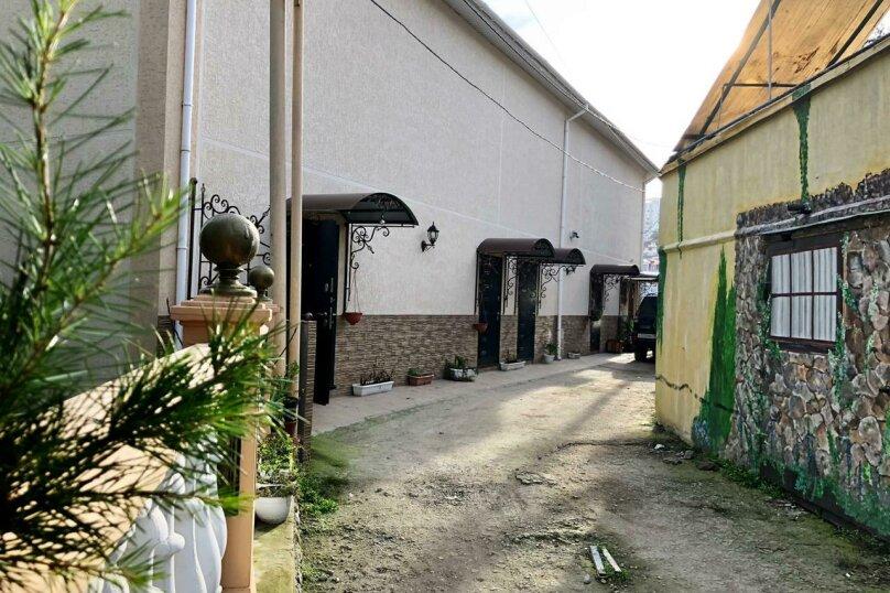 """Гостевой дом """"На Подъемной 17"""", Подъемная, 17 на 11 комнат - Фотография 7"""