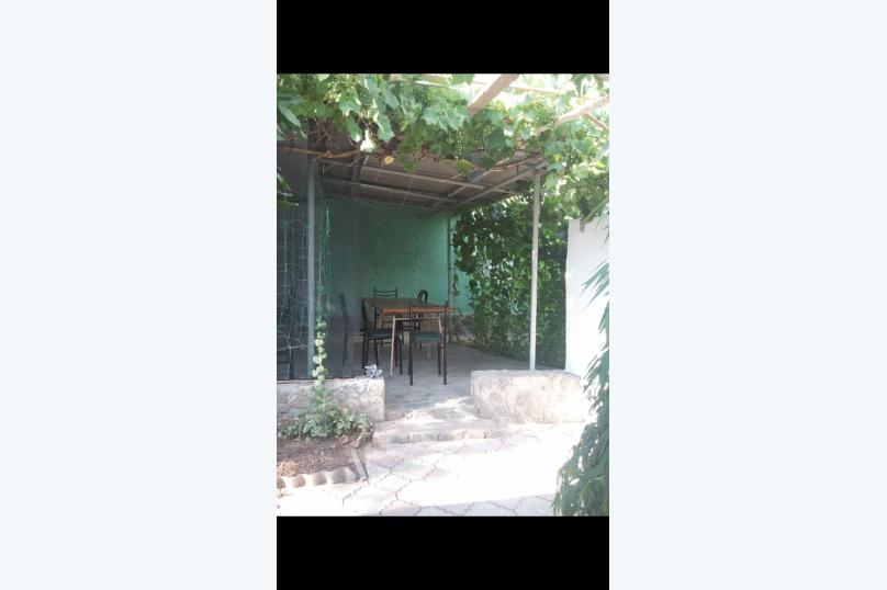 Vitino Guest House, Винницкая, 56 на 5 номеров - Фотография 41