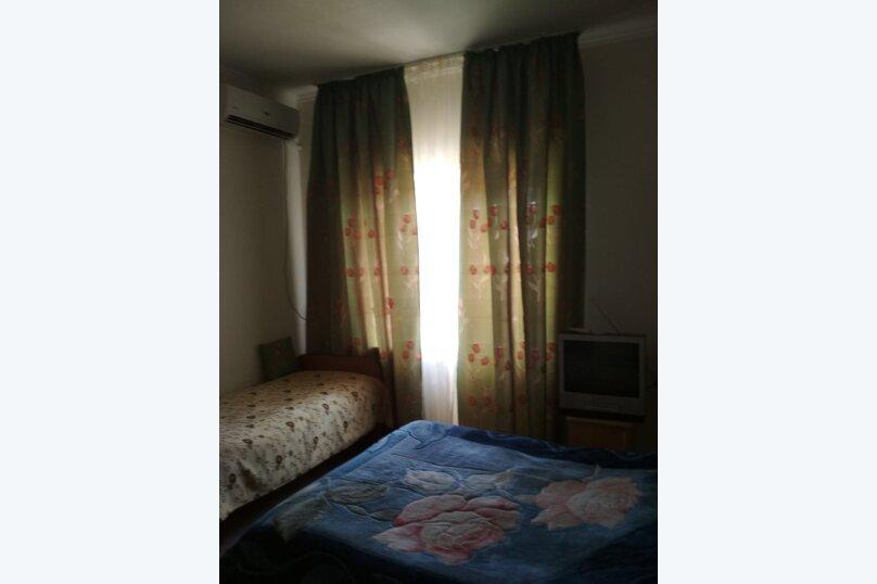 """Гостевой дом """"Денис"""", Приветливая улица, 23 на 11 комнат - Фотография 10"""