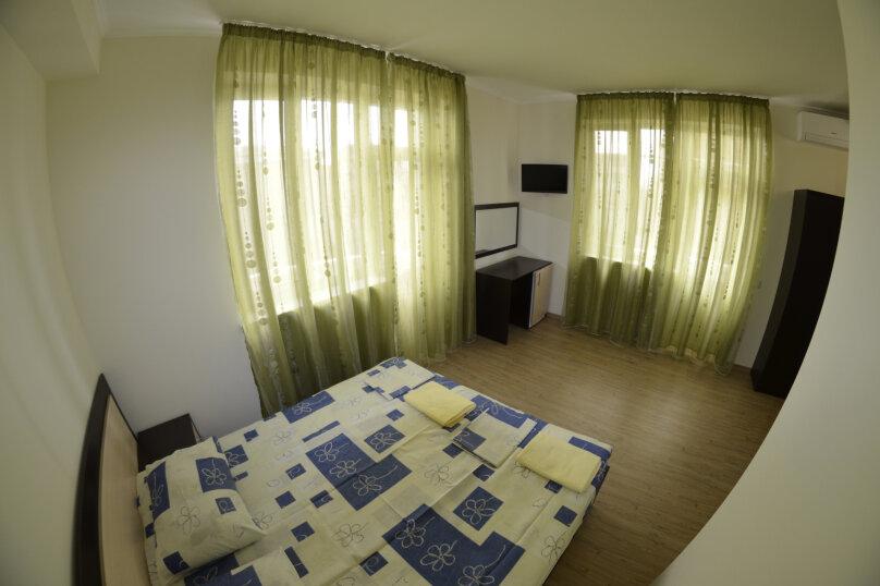 """Гостевой дом """"Alexandra"""", Черноморская улица, 20 на 20 комнат - Фотография 10"""