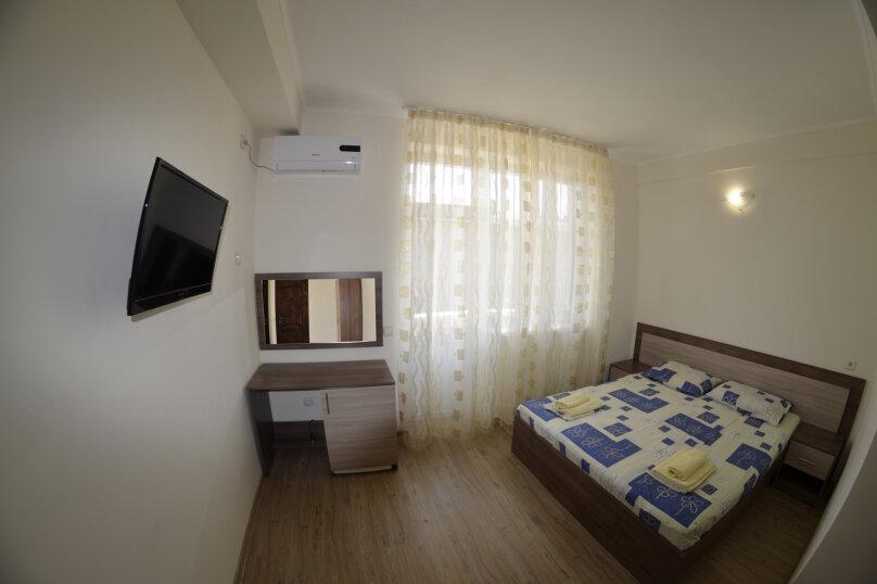 """Гостевой дом """"Alexandra"""", Черноморская улица, 20 на 20 комнат - Фотография 15"""