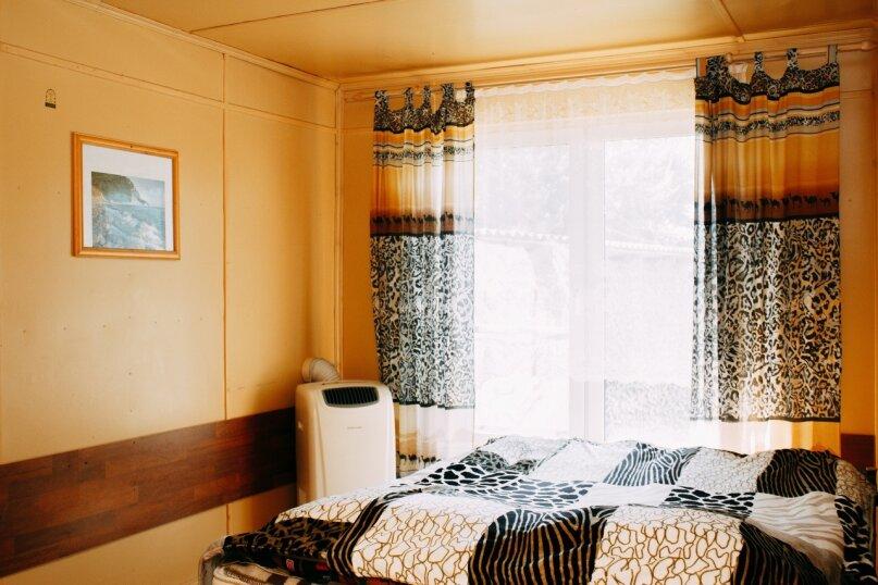 Дом на Селигере, Лесная, 2 на 1 комнату - Фотография 18