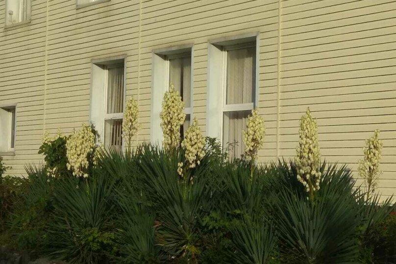 Гостевой дом Hygge, Садовая, 1 на 5 комнат - Фотография 3