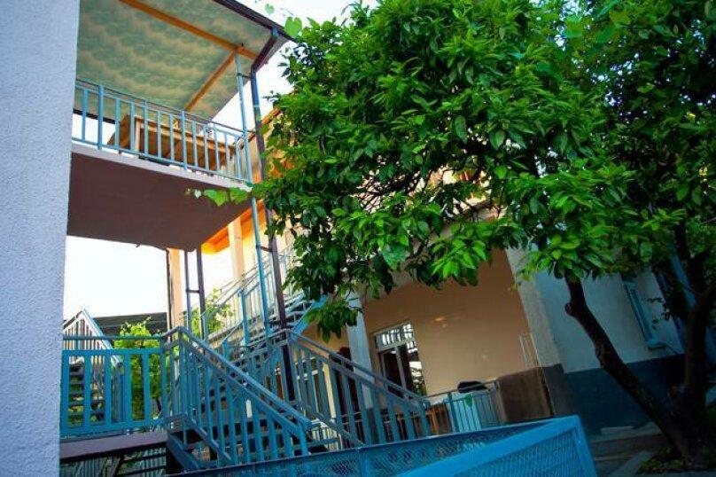 """Гостевой дом """"Дельфин"""", улица Демерджипа, 125 на 20 комнат - Фотография 11"""