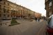 Мини-отель , улица Правды, 22 на 5 номеров - Фотография 1