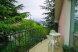 Полулюкс с видом на горы:  Номер, Полулюкс, 3-местный (2 основных + 1 доп), 1-комнатный - Фотография 55
