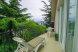 Полулюкс с видом на горы:  Номер, Полулюкс, 3-местный (2 основных + 1 доп), 1-комнатный - Фотография 56