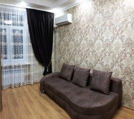 2-комн. квартира, 70 кв.м. на 7 человек, Большая Морская, Севастополь - Фотография 4