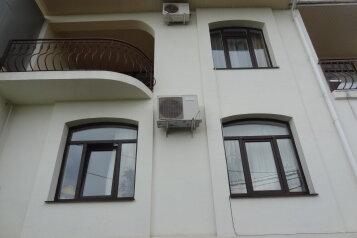 Гостевой дом, улица Геологов, 3а на 3 номера - Фотография 4