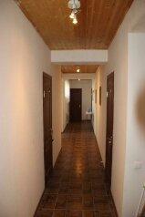 Гостевой дом, улица Толстого, 14 на 3 номера - Фотография 3
