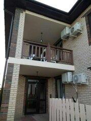 Коттедж на два номера с отдельным входом, улица Новосёлов, 50 на 2 номера - Фотография 4