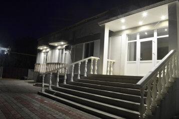 Гостевой дом, Черноморская улица, 20 на 26 номеров - Фотография 4