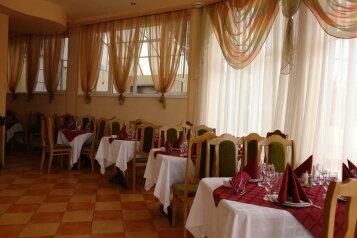 Гостиница, Сочинское шоссе на 43 номера - Фотография 2