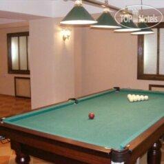Гостиница, Сочинское шоссе на 43 номера - Фотография 4