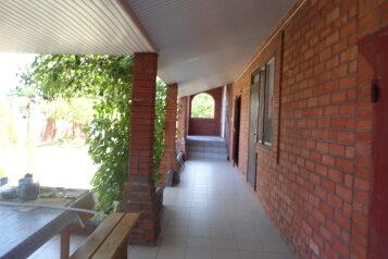 Комнаты в частном секторе, Лиманский переулок на 7 номеров - Фотография 3