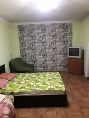 1-комн. квартира, 42 кв.м. на 4 человека, улица Яна Гамарника, 8, Севастополь - Фотография 3