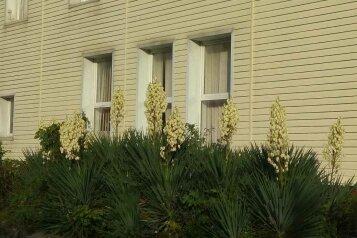 Гостевой дом, Садовая, 1 на 5 номеров - Фотография 3
