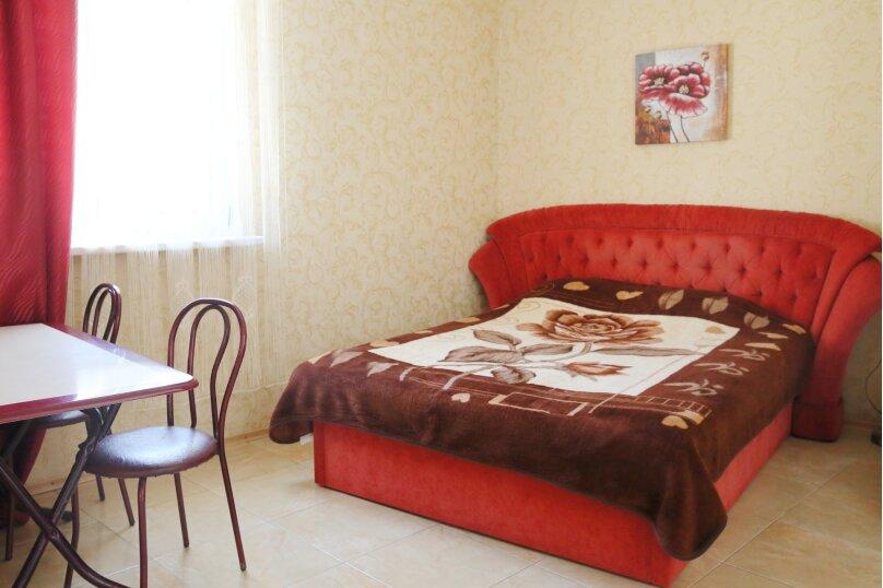"""Гостевой дом """"Багира"""", Декабристов, 20 на 16 комнат - Фотография 36"""