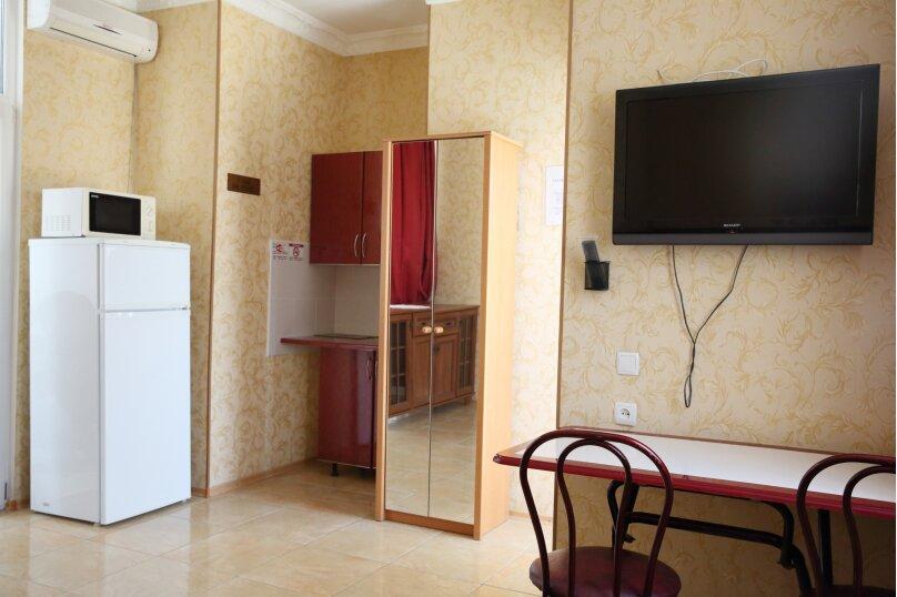 """Гостевой дом """"Багира"""", Декабристов, 20 на 16 комнат - Фотография 37"""