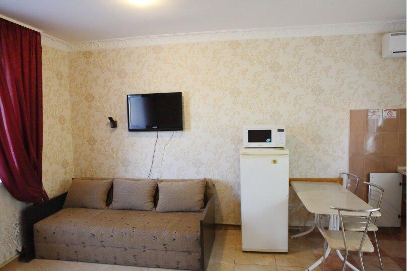 """Гостевой дом """"Багира"""", Декабристов, 20 на 16 комнат - Фотография 38"""