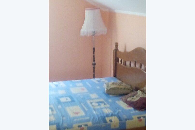 Дом, 86 кв.м. на 5 человек, 3 спальни, СТ Полюшко, Качинское шоссе, 141, посёлок Орловка, Севастополь - Фотография 5