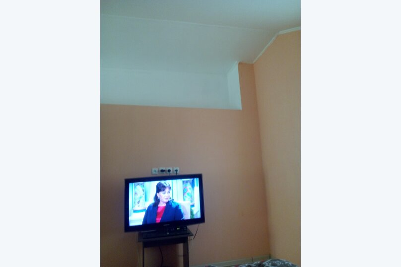 Дом, 86 кв.м. на 5 человек, 3 спальни, СТ Полюшко, Качинское шоссе, 141, посёлок Орловка, Севастополь - Фотография 29