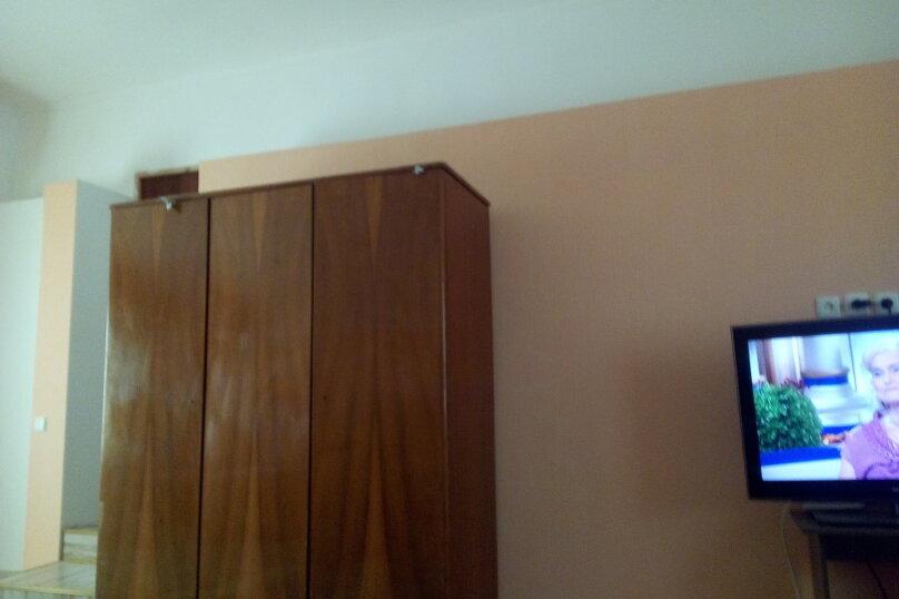 Дом, 86 кв.м. на 5 человек, 3 спальни, СТ Полюшко, Качинское шоссе, 141, посёлок Орловка, Севастополь - Фотография 30