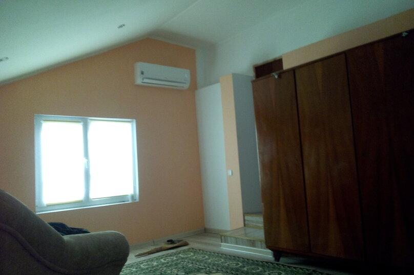 Дом, 86 кв.м. на 5 человек, 3 спальни, СТ Полюшко, Качинское шоссе, 141, посёлок Орловка, Севастополь - Фотография 31