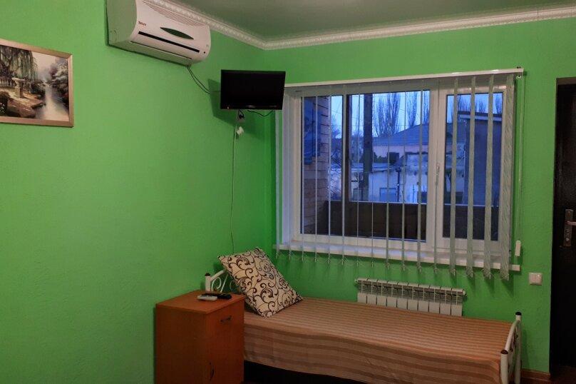 """Гостевой дом """"Veta"""", переулок 3-ого Интернационала, 6 на 5 комнат - Фотография 46"""