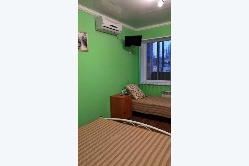 """Гостевой дом """"Veta"""", переулок 3-ого Интернационала, 6 на 5 комнат - Фотография 52"""